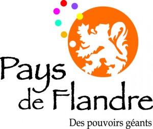 pays_de_flandre_logo
