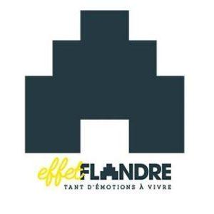 effet_flandre_logo